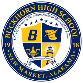 Buckhorn High School profile pic