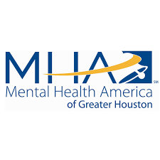 Mental Health America: Mental Health Voter Toolkit