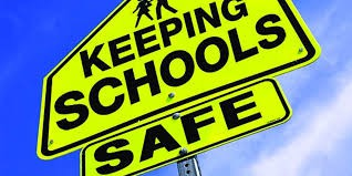 SCHOOL SAFETY PLAN