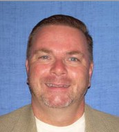 Introducing Robert Whartenby, Director of Facilities/Assistant Business Administrator for Operations