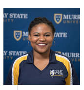 Ivy Anderson, University Recruitment