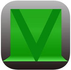 VeeScope