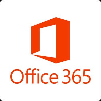 Licencias GRATIS de MS Office 365