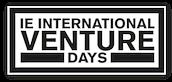 IE Venture Days
