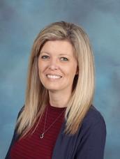 Ms. Holly Hammer