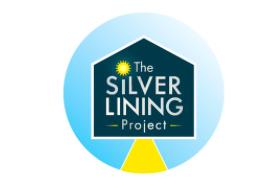 Silver Lining Project Due 2/26 -  Deadline Next Week!