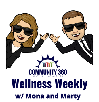 LVUSD Community 360 Podcast