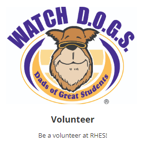 Looking for Watch D.O.G.S.