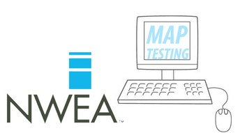Fall MAP Testing