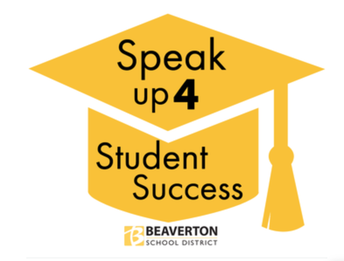 Student Success Act HB3427