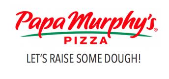 Papa Murphy's Fundraiser