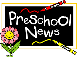 Preschool Information/Payments