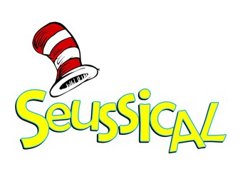 Seussical Update