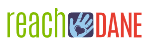Meet the Reach Dane-Head Start 4K Staff