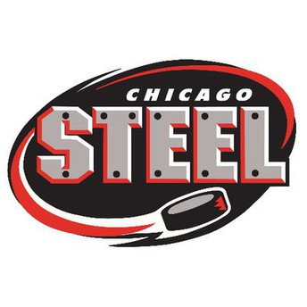 Chicago Steel Assembly-12/10