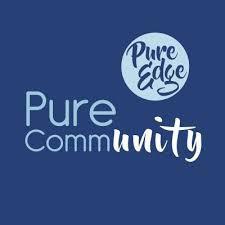 Pure Edge Exercises