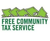 File Your Taxes for FREE!