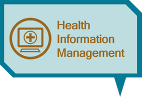 Accessing Skyward Health Information