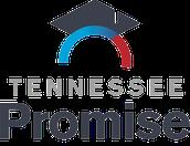 TN Promise Scholarship