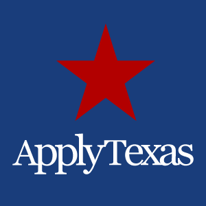 #9--ApplyTexas Counselor Suite