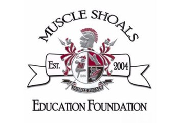 Muscle Shoals Education Foundation