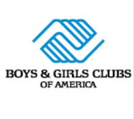 The Boys & Girls Club is back supporting students before, after and on school-out days.