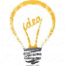 Ideas from LTC