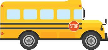 Bus Announcements
