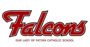 Falcon Fund 2019-2020