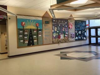 North Side Elementary School