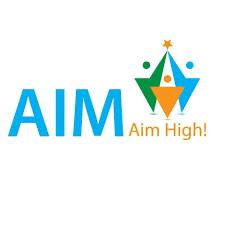 Achievement in Motion Camp (AIM)