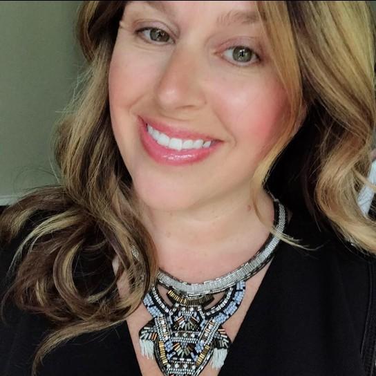 Rachel Schwemmer profile pic