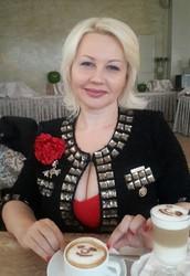 Обращение от Национального Лидера Ярославцевой Людмилы