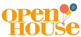 Parent/Caregiver Open House