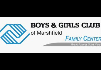 MARSHFIELD BOYS AND GIRLS CLUB ARE GREAT PARTNERS