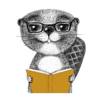 Beaver Reader Book Club