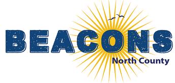 Beacons, Inc.