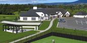 Fairview Estate Golf Club