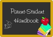 HIJH Student Handbook