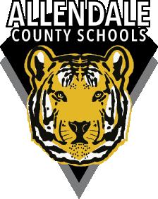Allendale County Schools