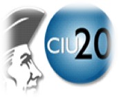 CIU 20: Relationships, Responsiveness, Results