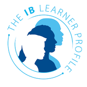 IB Profile of the Month - Communicator