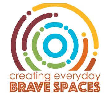"SEL Symposium ""Creating Everyday Brave Spaces"""