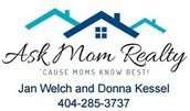 Ask Mom Realty