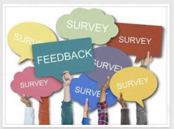 Warren Township Survey -- Please Complete!