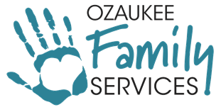 Today's Anxieties in Our Children and Ourselves-Tuesday, March 30, 6:00 – 7:30 pm (via Zoom). FREE