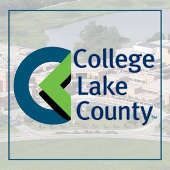 CLC Information