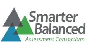 Smarter Balanced Assessment Results