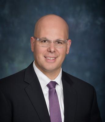 Dr. LiVecchi