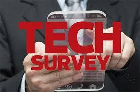 Tech Survey